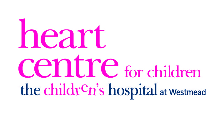 Heart Centre at Westmead Childrens Hospital