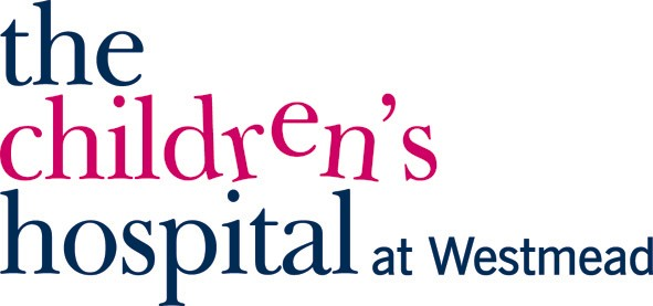 Childrens Hospital Westmead Logo