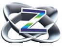 Zeallionaire Logo