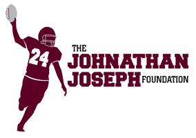1st Johnathan Joseph Foundation Youth Football and Cheer Camp...