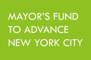 The Mayor's Fund to Advance NYC