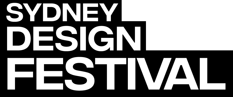 Sydney Design Festival logo