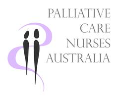 Palliative Care Nurses Australia Education Event