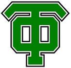 TOHS Logo