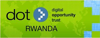 DOT Rwanda