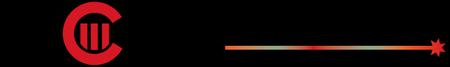 AWCSB Logo