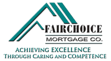 Fairchoice Mortgage Open house