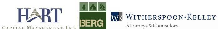 2012 premier sponsor logos