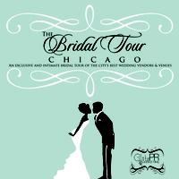 "The Bridal Tour Chicago ~ Chicago's 1st Exclusive Bridal Tour for Brides and Grooms ""to be"""