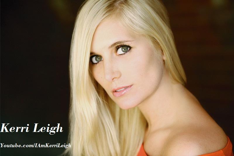 Kerri Leigh