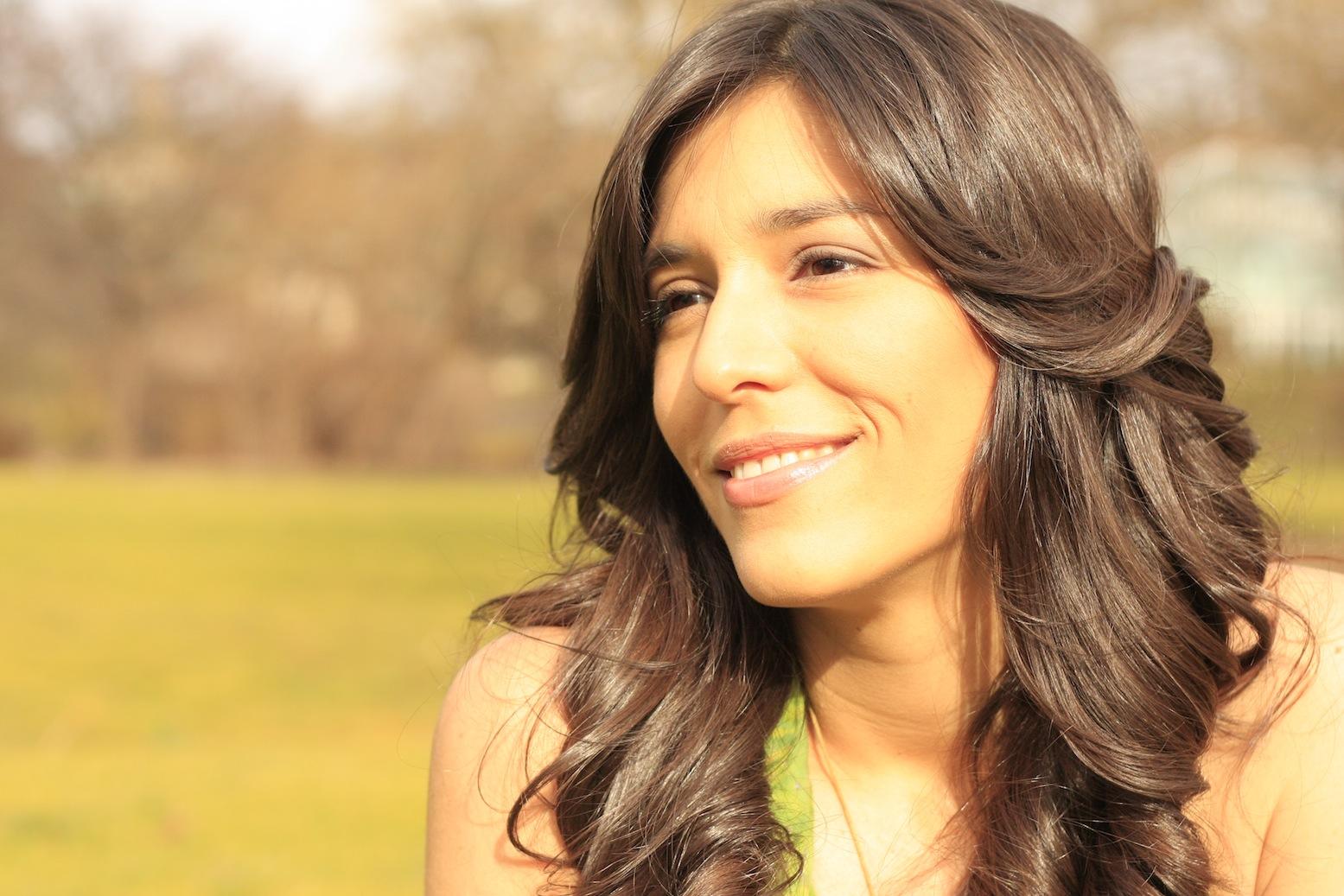 Mariel Sol