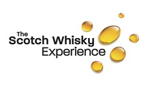The Scotch Whisky Experience Logo