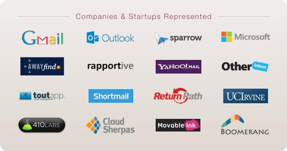 Inbox Love Companies
