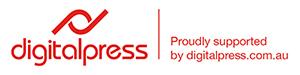 digital-press