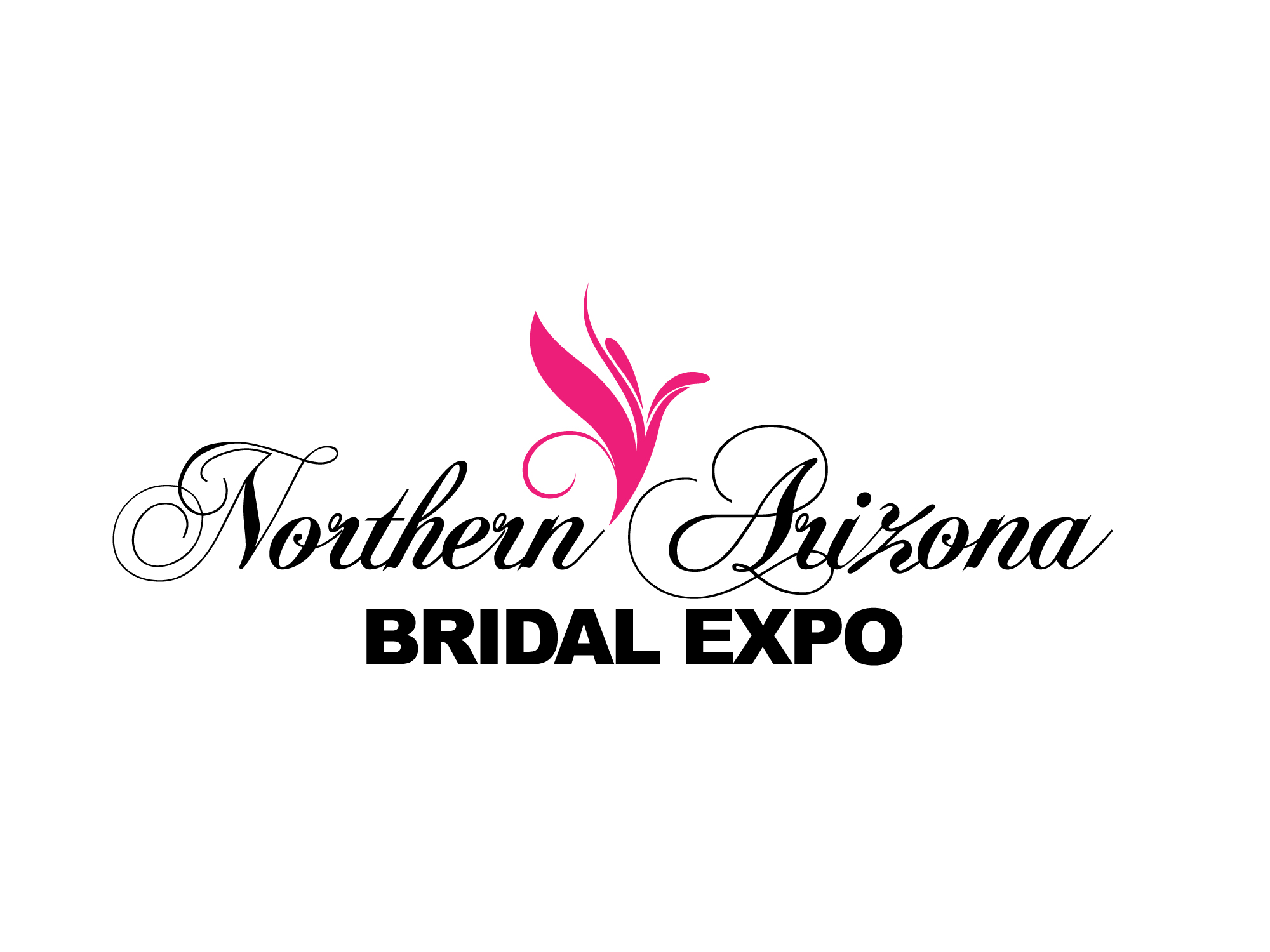 NORTHERN Az. BRIDAL EXPO