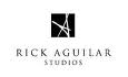 Rick Aguilar Studio
