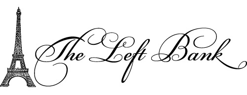 LeftBankLogo