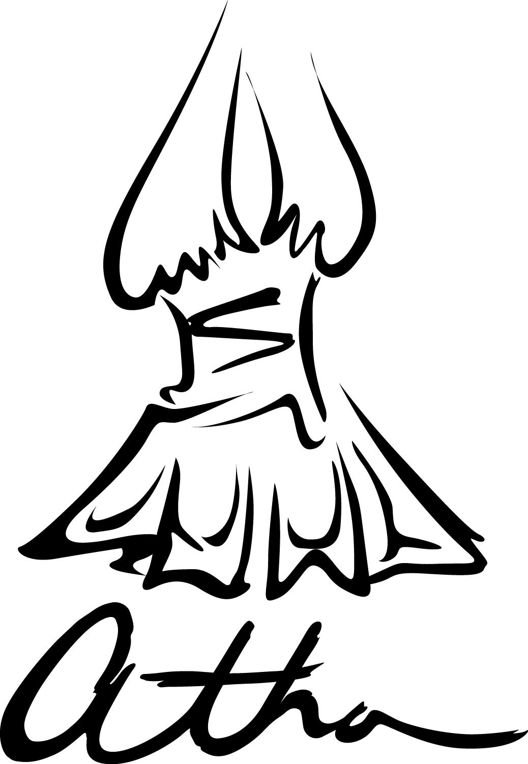 Atha Sharod Bridal