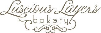 Luscious Layers Bakery