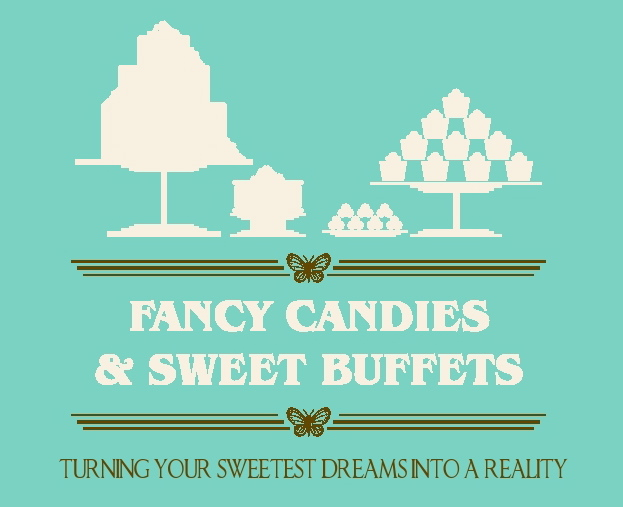 Fancy Candies logo