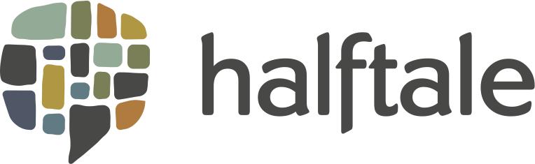 halftale