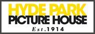 Hyde Park Picture House logo