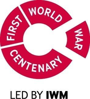 First World War Partnership