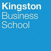 Kingston Business School