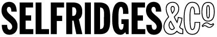 Selfridges logo