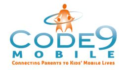 Code 9 Mobile