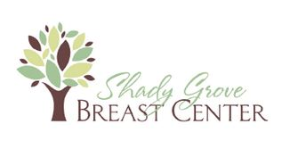 Shady Grove Breast Center
