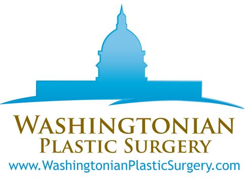 Washingtonian Plastic Surgery