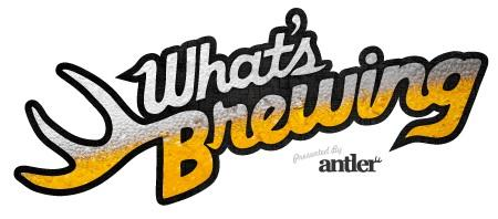 WHATS_BREWING_LOGO