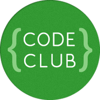 Code Club & Camden Partnership Launch