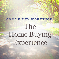Purchasing A Home Can Be Intimidating Especially If Youre Not Familiar With The Process