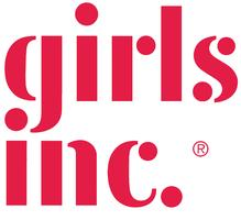 Girls Inc. Women's Speaker Series Presents Terry Hawkins