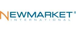Newmarket_Logo