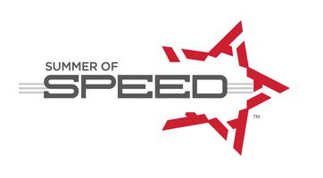 Week 2 Libertyville Sports Complex Speed and Agility Summer...