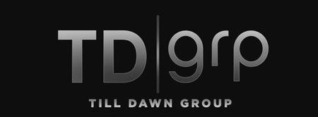 Till Dawn Group