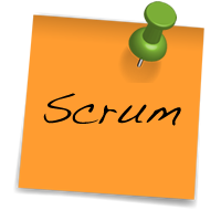 Affordable Certified Scrum Master Course