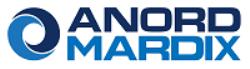 Anord-Mardix Logo