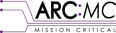 ARCMC Logo