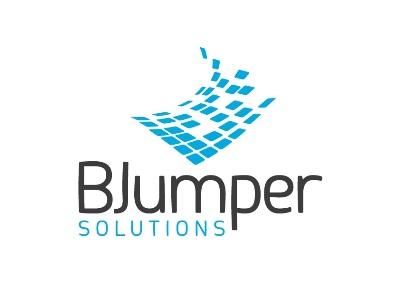 BJumper Logo
