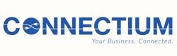 Connectium Logo