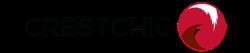 Crestchic Logo