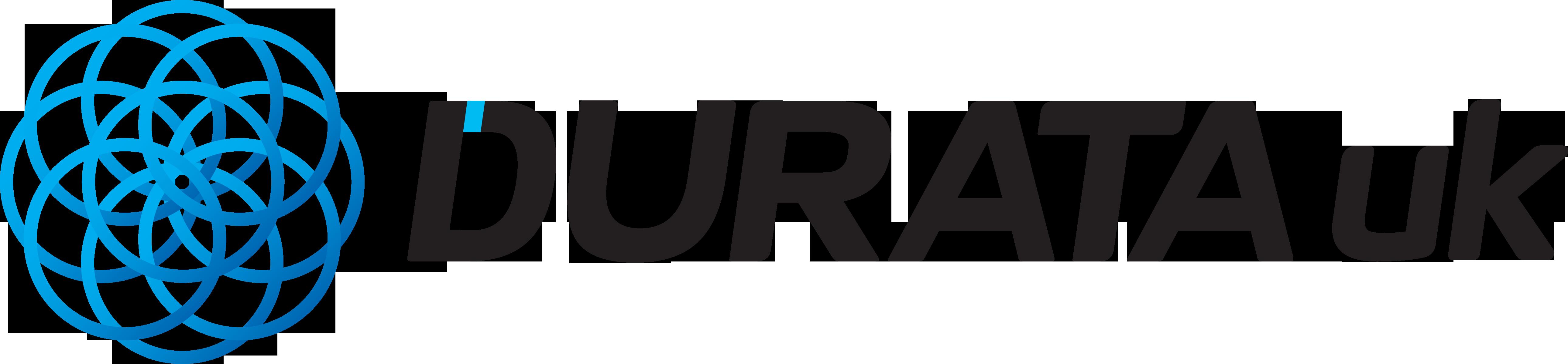 Durata Party Sponsor