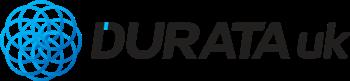 DURATA Logo