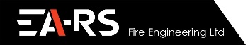 EA-RS Fire Engineering Logo