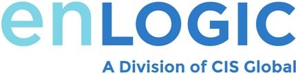 enlogic Logo