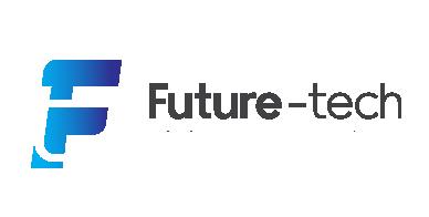 FutureTech Logo